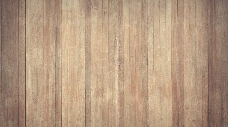 Professionel assistance til gulvafslibning