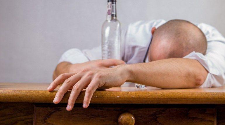 Få den bedste alkoholrådgivning på et professionelt misbrugscenter