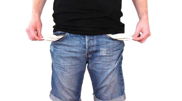 Få penge på lommen med et hurtigt online lån
