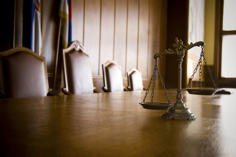 Hos Hviid advokater er de dedikerede til at løse din juridiske opgave