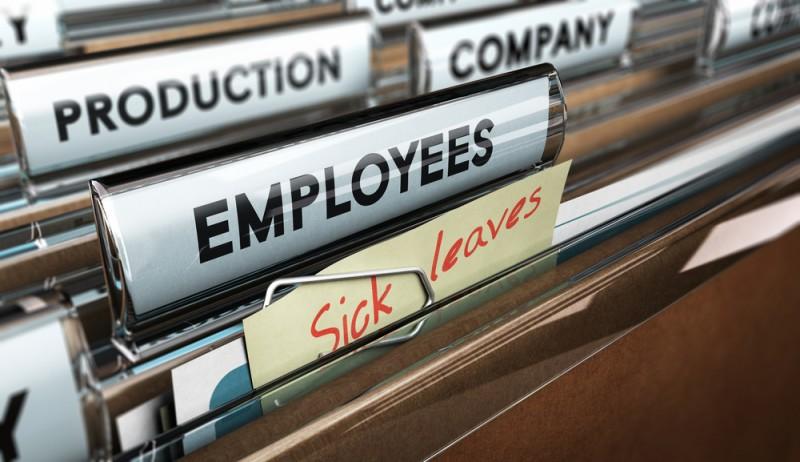 Få styr på dine timelønnede medarbejdere med brugervenligt system